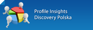 Profile Insights Discovery Polska
